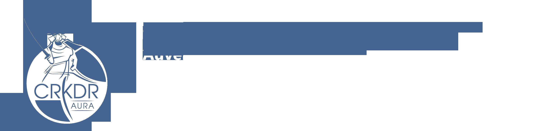Commission r gionale de kendo et disciplines rattach es - Chambre regionale des comptes rhone alpes ...